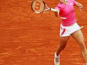 Justine Henin annonce retour