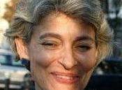 Irina Bokova, femme commandes l'UNESCO