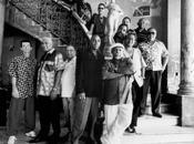 Havane Kinshasa: danse rumba.