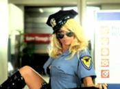 Pamela Anderson girl cause animale