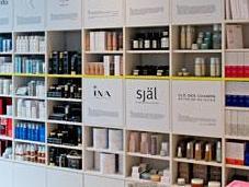 Aépure: boutique-magazine dédiée beauté