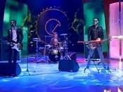 Muse s'amuse paye tête d'une chaîne italienne