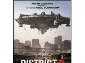 District (2009)