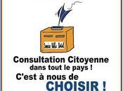Consultation citoyenne privatisation poste Cognac