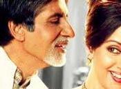 Ciné-club Amitabh Bachchan, années 2000