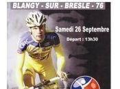 Blangy-sur-Bresle (76) 26/09/2009) engagés