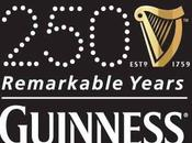 pour Guinness, tchin-tchin