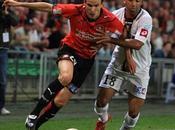 CdL, Stade Rennais Sochaux (2-1) feuille match