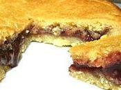 Biscuit Fourré Framboise