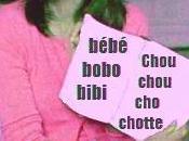 Show Chochotte (3).