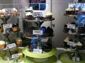 Larry's Cookies: allez pour cupcakes!