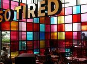 Complètement TIRED. j-p-g: tired (via highglosshighs)