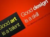 Difference Between Design (Différence entre l'Art Design)