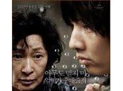 Mother, cinéaste monstre pour mère courage coréenne
