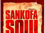 Sankofa soul contest.18 sept