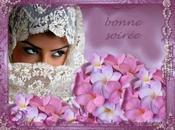 Bonne soiree petit vote pour notre amie Jouhayna