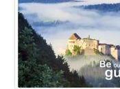 Mini sites anglais Doubs change donne