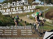 JGSN-Cyclo-cross MOUSSY ELOI Octobre