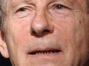 justice américaine devrait clore dossier Roman Polanski