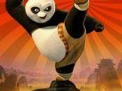 Kung Panda cinéma