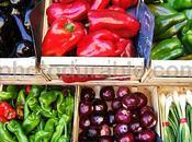 Acheter fruits légumes saisons
