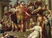 Empereur philosophe