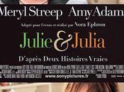 """""""Julie Julia"""""""