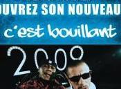 "Kool Shen Feat. Salif ""C'est Bouillant"""