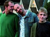 film joies famille Gayvox