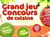 Tomacouli grand faire couler beaucoup sauce!