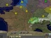 Supreme Ruler 2020 patch 6.6.2