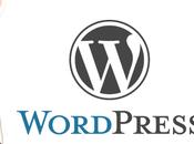 Vous voulez créer votre blog, Wordpress, vous connaissez