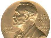 lauréat Nobel littérature dévoilé octobre