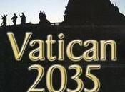 Vatican 2035