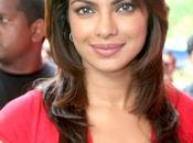 Priyanka Chopra tournage Switch