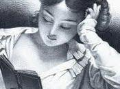 Dimanche poétique, Sonnet Félix Arvers