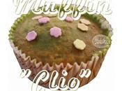 "Muffins ""Clio"" super extra moelleux"