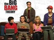 [Critique] Bang Theory