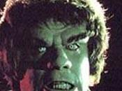 L'Incroyable Hulk Edward Norton pense encore