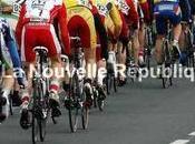 Vainqueur chrono d'Or, Moulin rejoindra Naintré