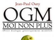 OGM... plus.