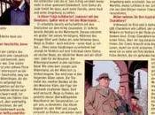 interview Sylvain Vallée dans Zack