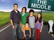 Middle [Pilot]