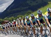 Révélations Astana L'UCI est-il complice dopage