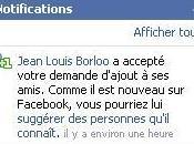 Jean-Louis Borloo cherche amis