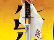 Tarantino annonce Kill Bill pour 2014