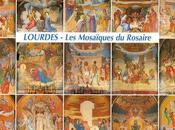 octobre fête Notre-Dame Rosaire