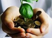 Grenelle l'enjeu crucial gouvernance verte entreprises