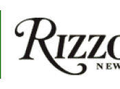 Rizzoli fera vendre livres français Flammarion