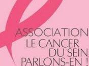 b.a. beaute d'octobre mobilisation generale contre cancer sein